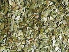 Чай матэ без палок