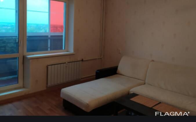 Квартира на 10 комнат
