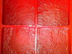 ¡Ofrecemos moldes de termo-poliuretano (TPU) no solo para pi