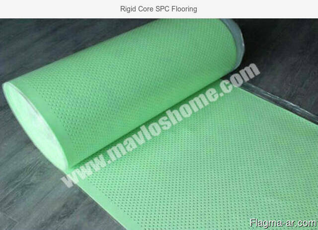 Flooring Accessories / Accesorios para pisos